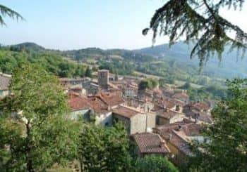 Montieri: ecco il borgo dove le case costano un euro
