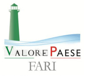 Italian lighthouses restoration project