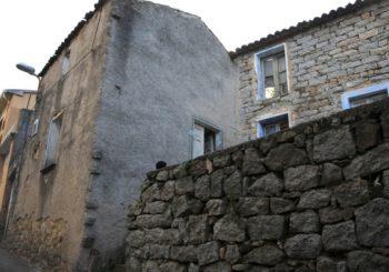 Ollolai, venduta la prima casa a un euro – Regione – la Nuova Sardegna