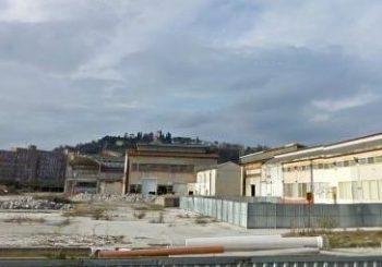 Treviso aree dismesse