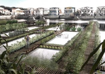 Venti progetti di riqualificazione per le aree dismesse della Campania