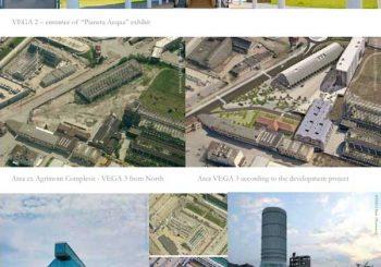I siti bonificati e le aree dismesse in Europa
