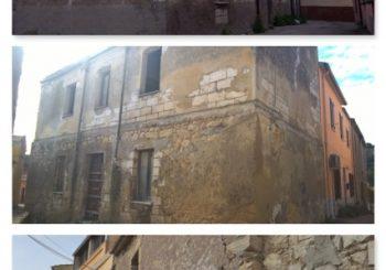 Case a un euro nel centro storico di Nulvi, 4 le abitazioni cedute – Casteddu Online