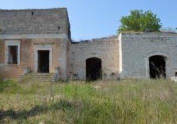Edifici abbandonati diventano hotel e ristoranti sulla via Francigena, c'è anche Ruvo