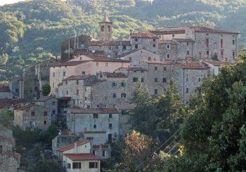 Piccolo è bello: 123 paesi toscani provano a rinascere con la nuova legge