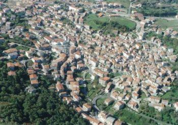 Case a 1 euro: boom di offerte, immobili esauriti ad Ollolai