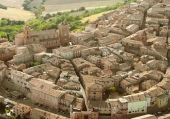 Sant'Elpidio a Mare, 'case a 1 euro' per la riqualificazione del centro – Il Martino