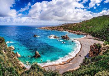Voor 1€ een huis kopen op Sardinië? Het kan nu! – Mountainreporters
