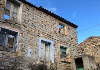 Urlaub für einen Euro? Auf Sardinien ist das möglich | Reise