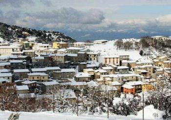 Il piccolo borgo della Sardegna dove tutti vogliono andare a vivere | SiViaggia