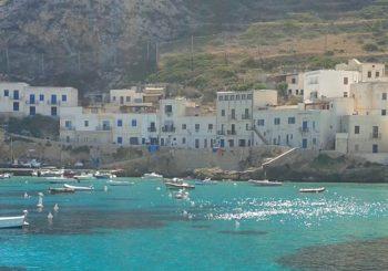 Häuser kaufen für 1€ – Hallo Sizilien