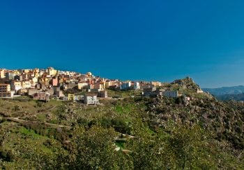 Picturesque Italian Town Is Selling Homes For $1.50 – realestate.com.au