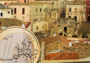 Case ad 1 euro | InsubriaNet