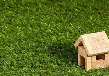 Case in vendita a un euro, è possibile? Certo che sì