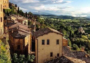 ¿Quieres tener una casa por un euro? Este pueblo italiano te la vende – Turismo – Vive Colombia