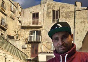 Donceel: il nous montre sa maison en Sicile, achetée à 1€ (vidéo) – Édition digitale de Liège