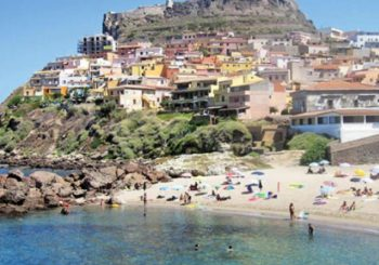 Case a 1 euro in Sardegna a 15 minuti dal mare: Ecco come fare per averle