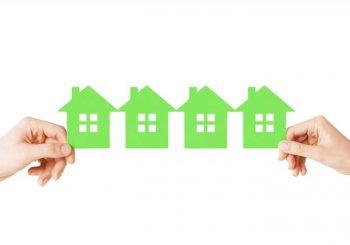 Acquistare casa a 1 euro con obbligo di ristrutturazione | MutuiOnline.it